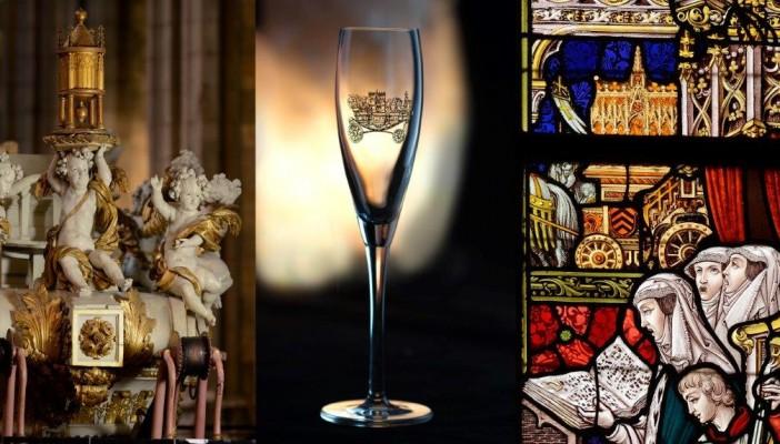 pub-verre-champagne-©-Vincent-ROUSSEAU