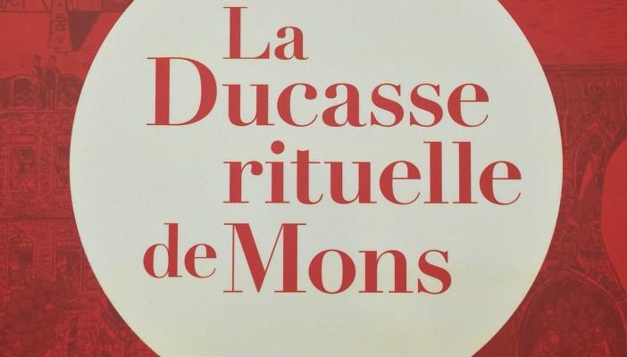 livreDucasse
